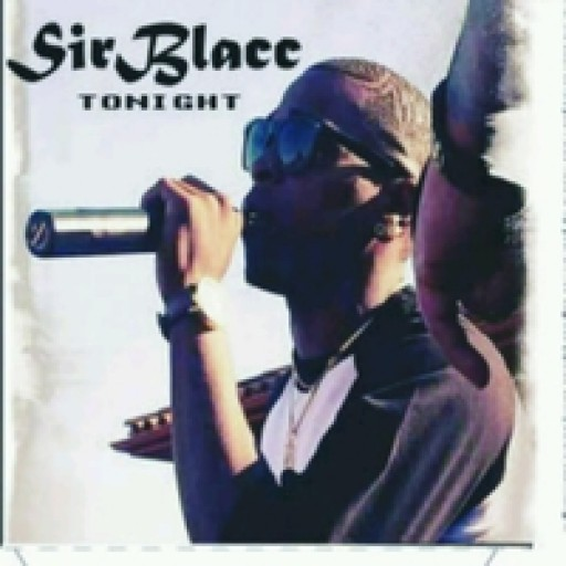 Sir Blacc Single TONIGHT Tops Billboard Hot 100 Chart at Number 7