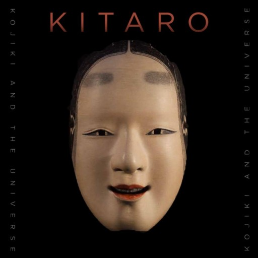 Grammy Winning Artist Kitaro Announces His Spectacular 2017 LIVE in CONCERT 'Kojiki and the Universe' U.S. Tour Dates